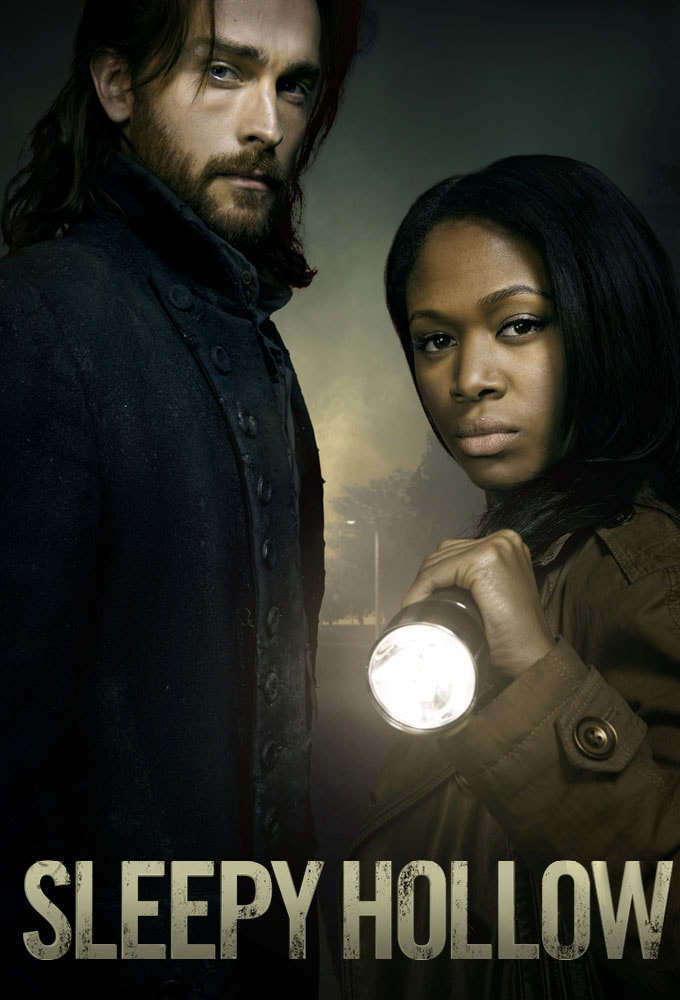 Sleepy hollow 269578 6 min