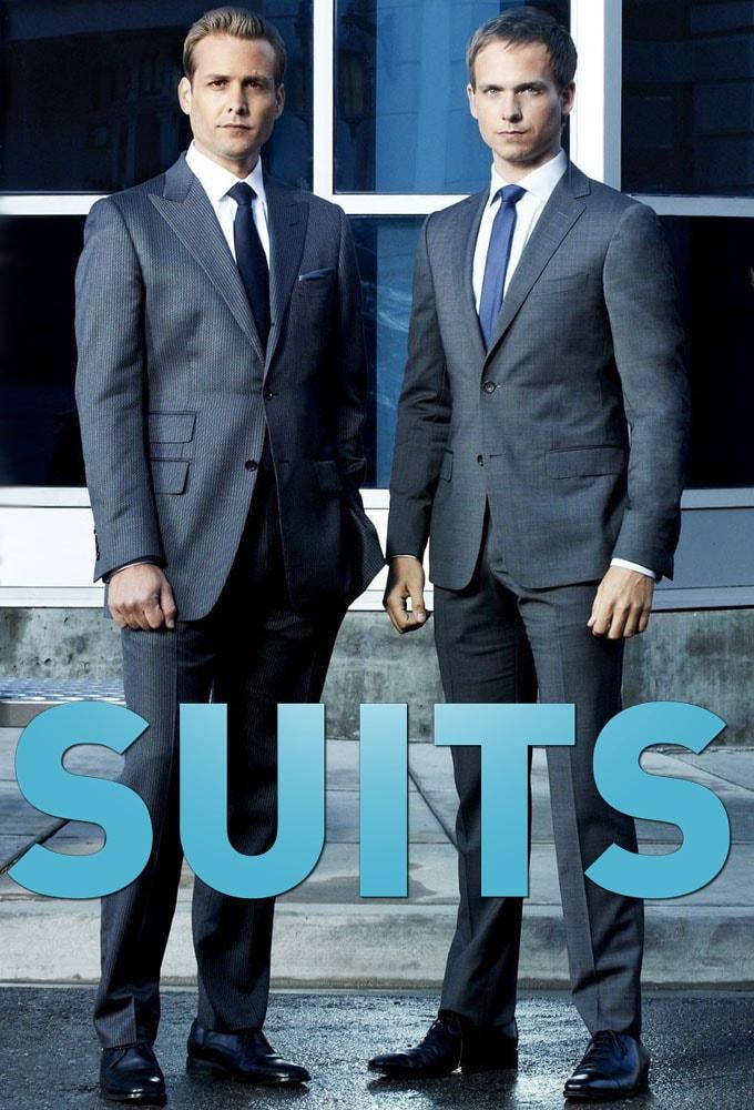 Suits 247808 1 min