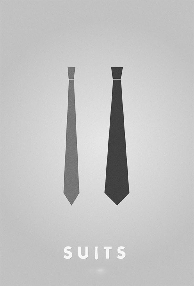 Suits 247808 16 min