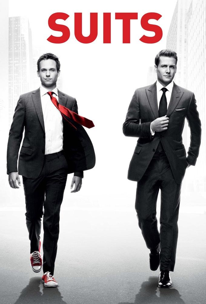 Suits 247808 2 min
