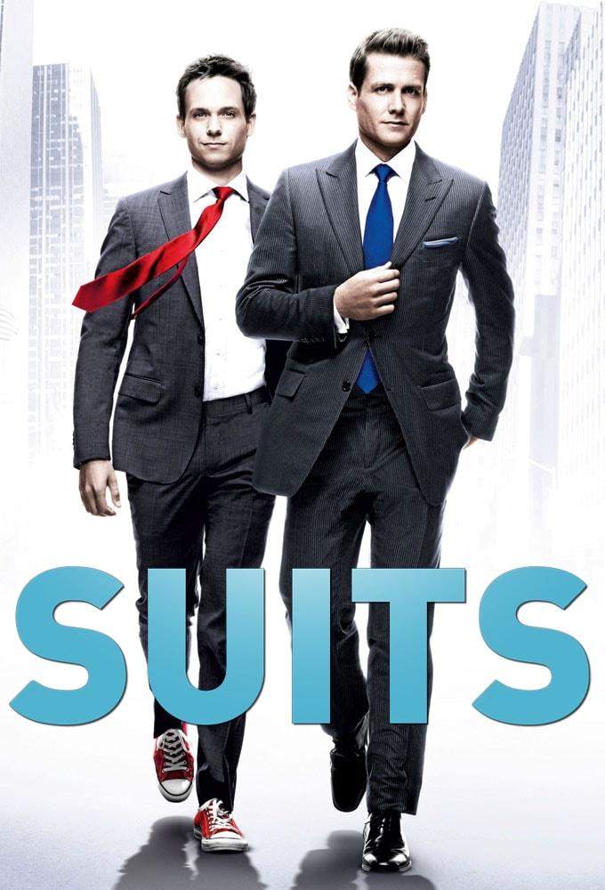 Suits 247808 7 min