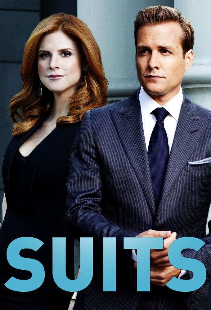Suits 247808 9 min