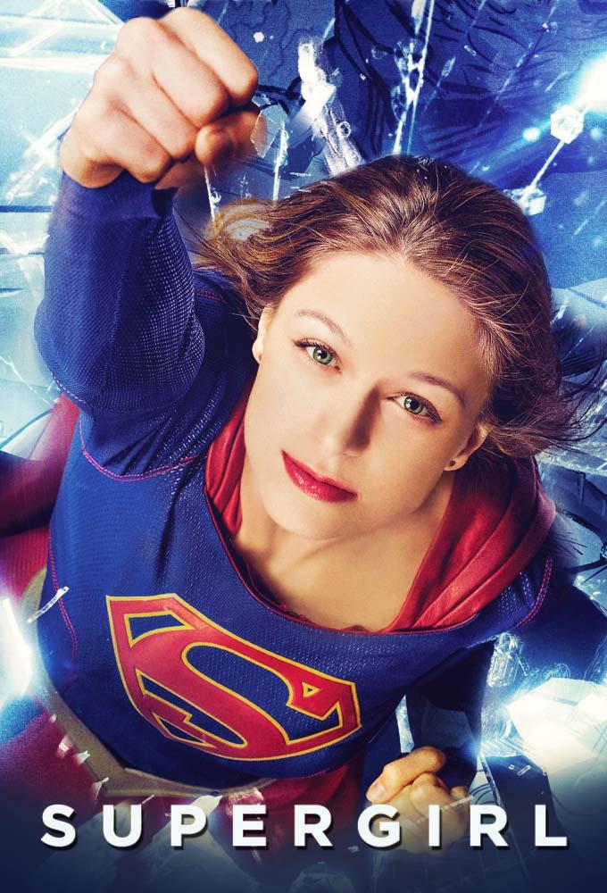 Supergirl 295759 1 min