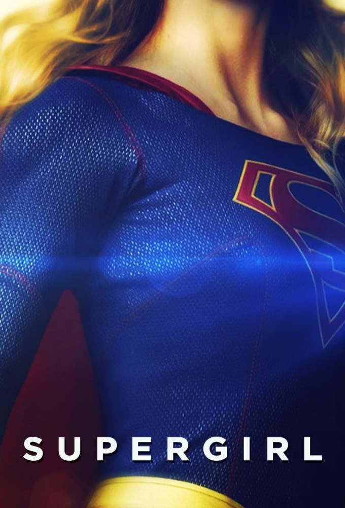 Supergirl 295759 2 min