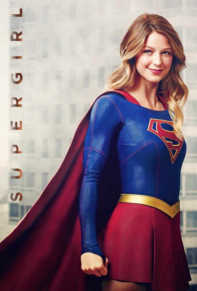 Supergirl 295759 3 min