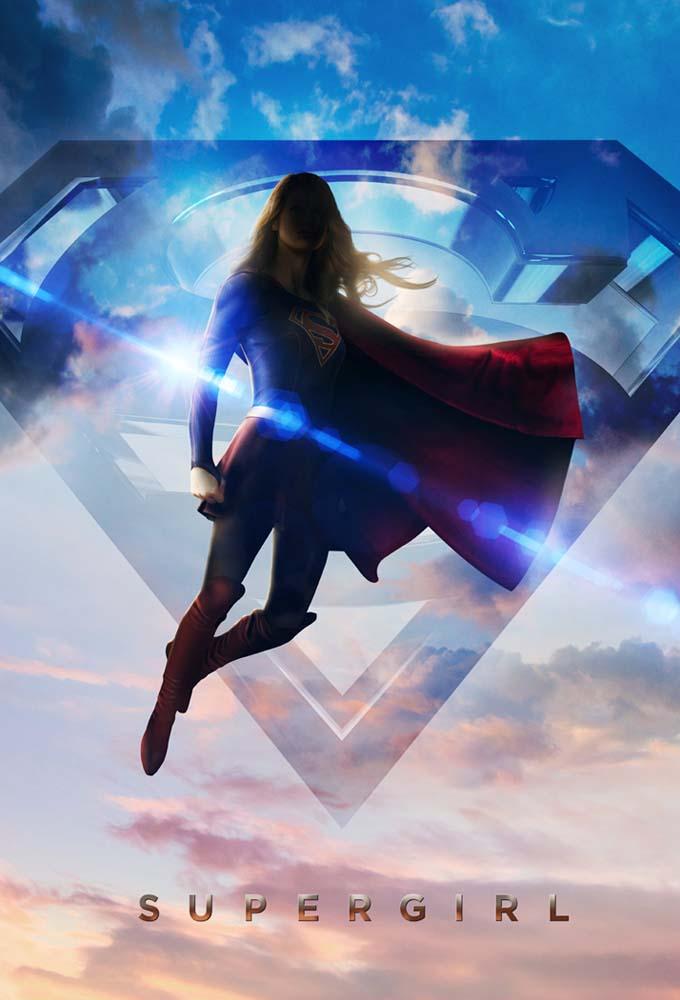 Supergirl 295759 4 min