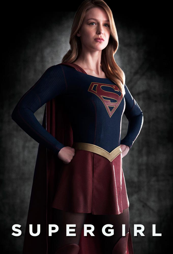 Supergirl 295759 6 min