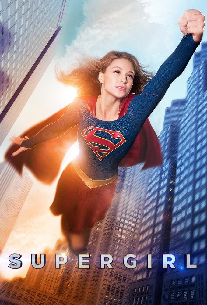 Supergirl 295759 7 min