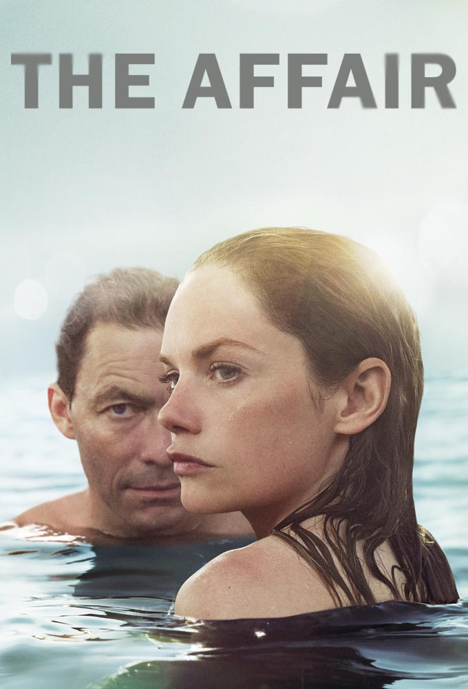 The affair 270439 1 min
