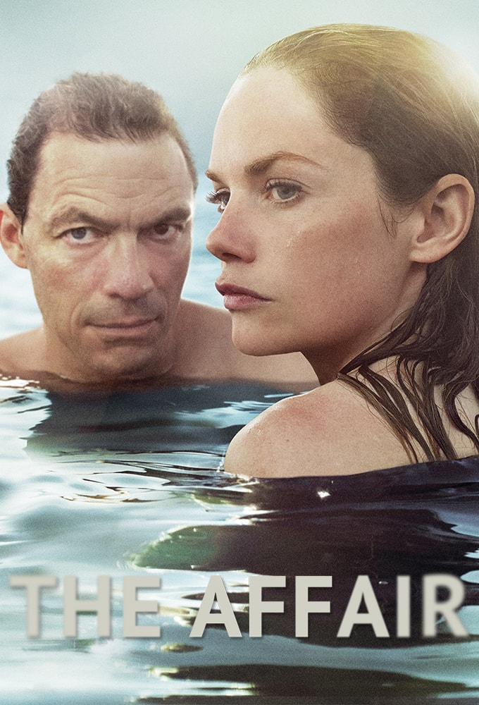 The affair 270439 2 min