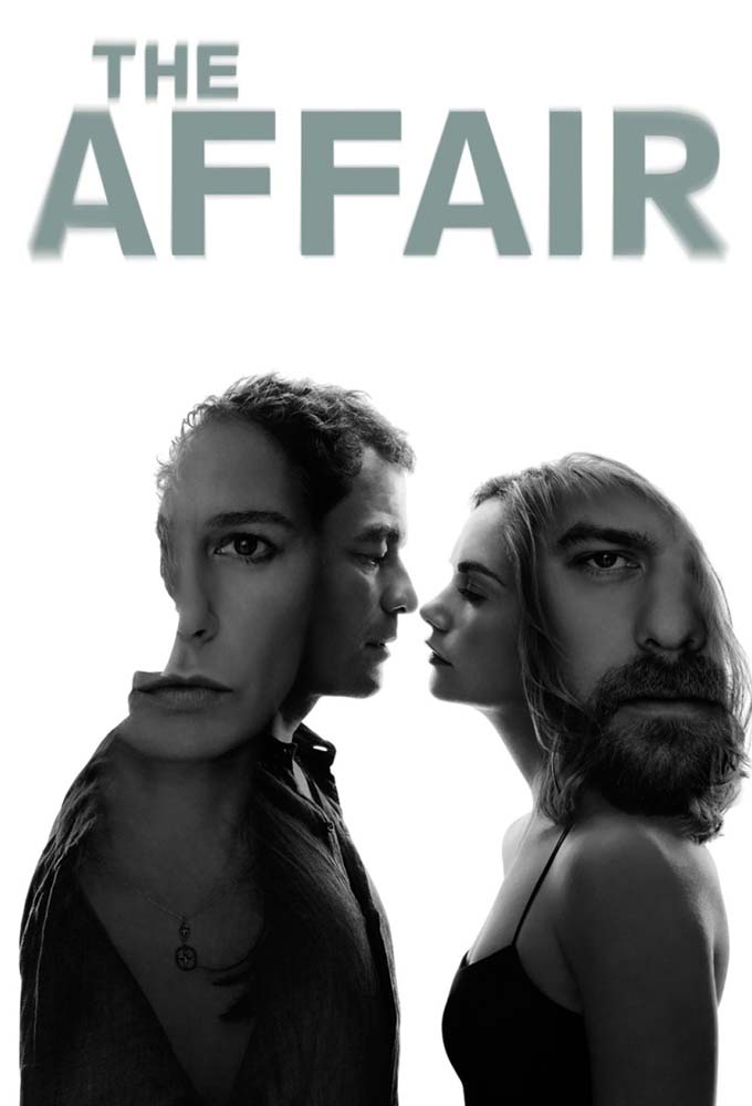 The affair 270439 3 min