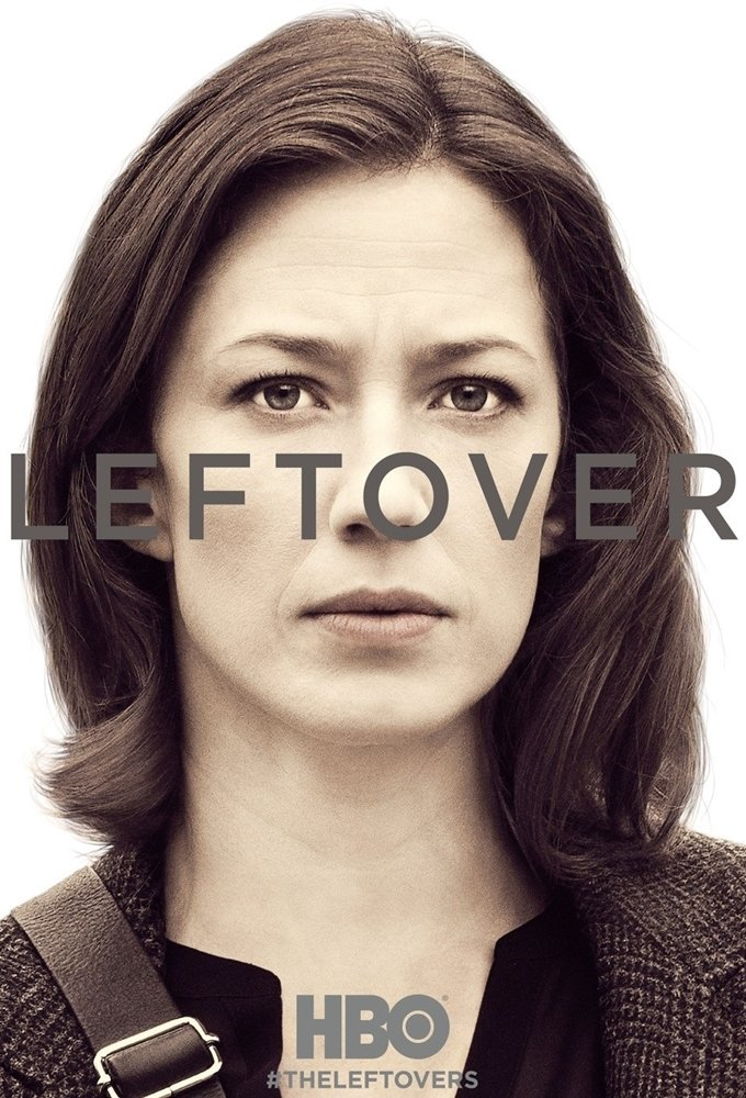 The leftovers 269689 1 min