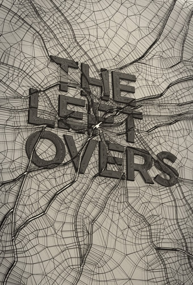 The leftovers 269689 4 min