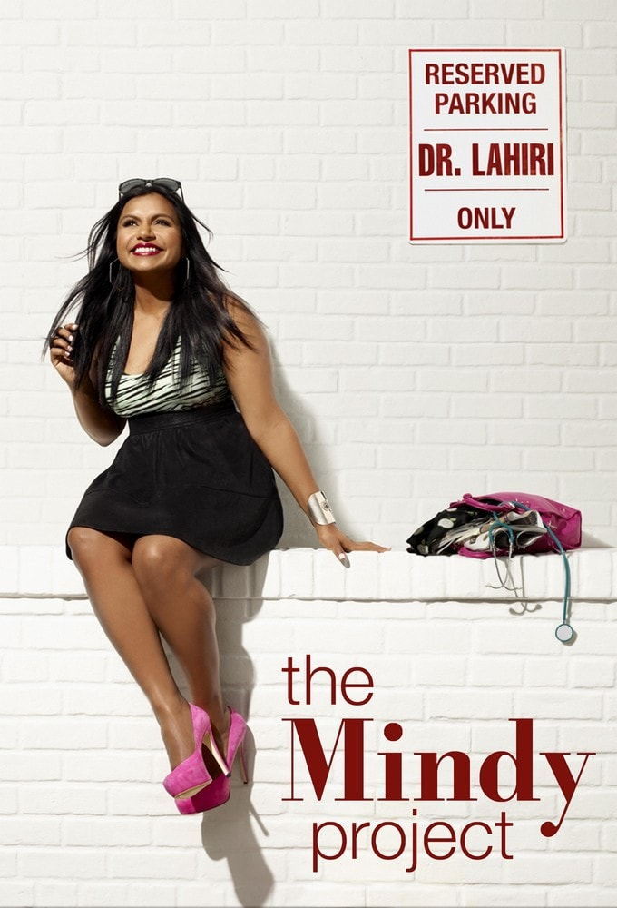 The mindy project 259007 3 min