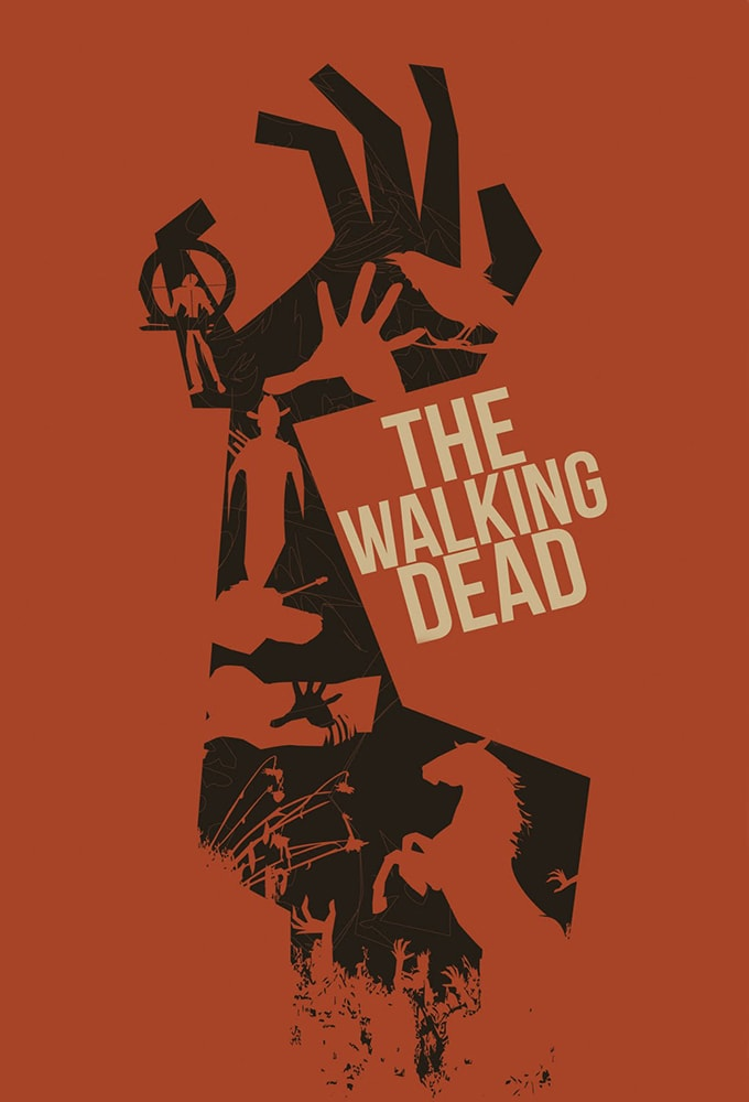 The walking dead 153021 26 min