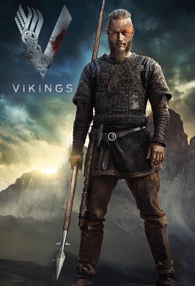 Vikings 260449 2 min