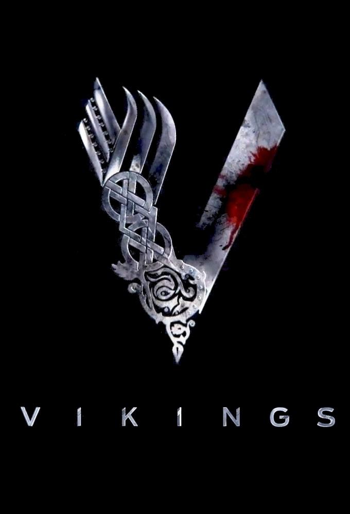 Vikings 260449 4 min