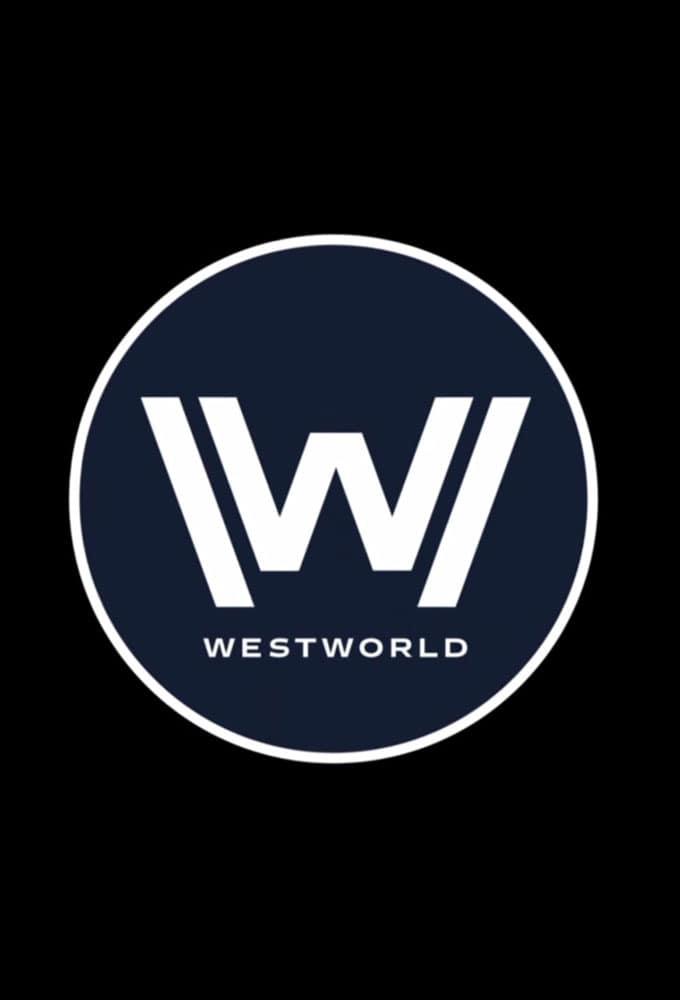 Westworld 296762 1 min