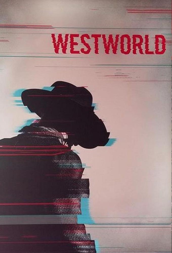 Westworld 296762 2 min