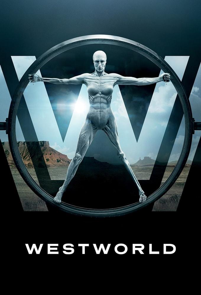 Westworld 296762 3 min