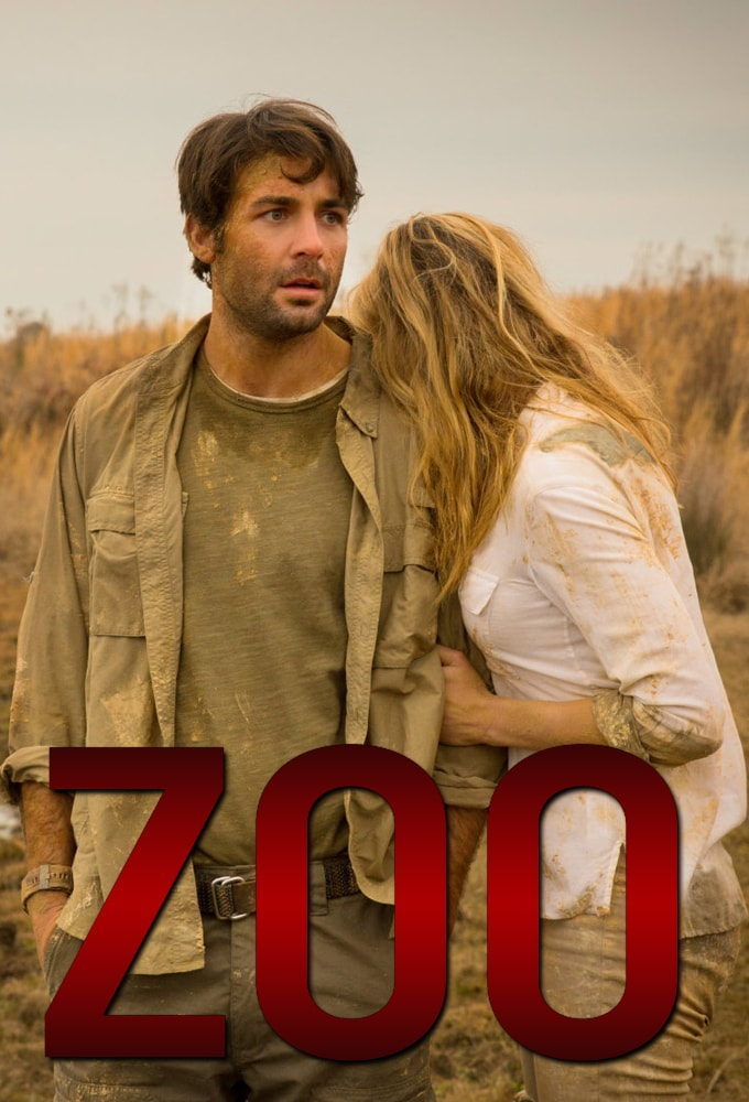 Zoo 283318 1 min