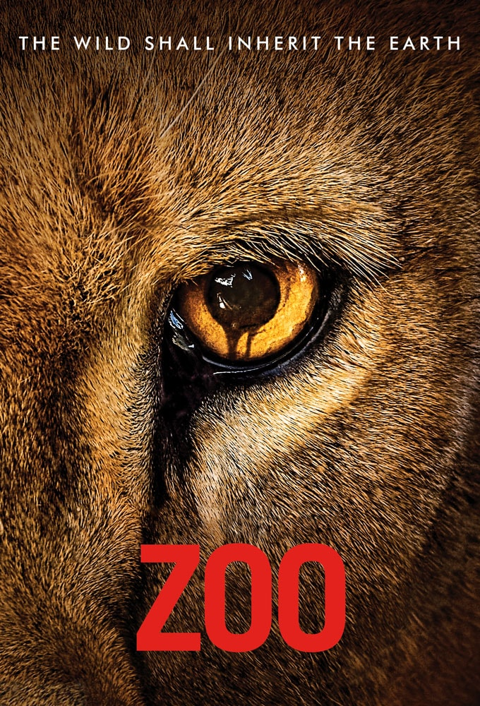 Zoo 283318 2 min