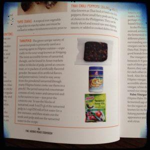 Review: The Adobo Road Cookbook | Recipe Renovator