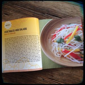 Review: The Adobo Road Cookbook | Recipe Renovator