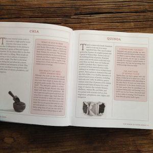 Cookbook Review | Super Seeds by Kim Lutz | Recipe Renovator