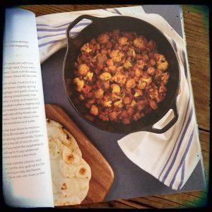 Vegan Casseroles | Cookbook review on Recipe Renovator