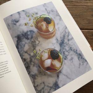 Cookbook review | Near and Far by Heidi Swanson | Recipe Renovator