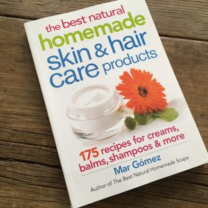 Review | Best Natural Homemade Skin & Hair Products | Recipe Renovator