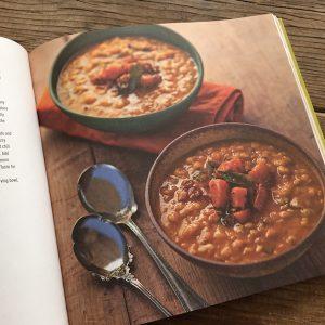 Cookbook review   Cafe Spice Cookbook by Hari Nayak   Recipe Renovator