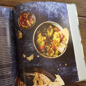 Cookbook review: Clean Soups by Rebecca Katz   Recipe Renovator reviews
