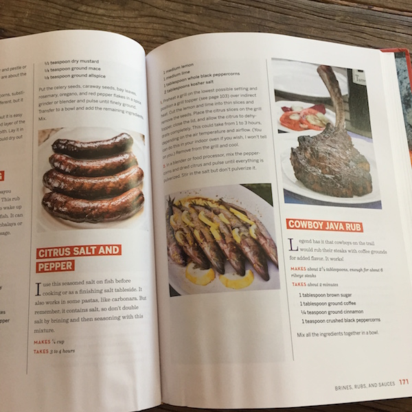 Cookbook review: Meathead—The Science of Great Barbecue and Grilling | Recipe Renovator