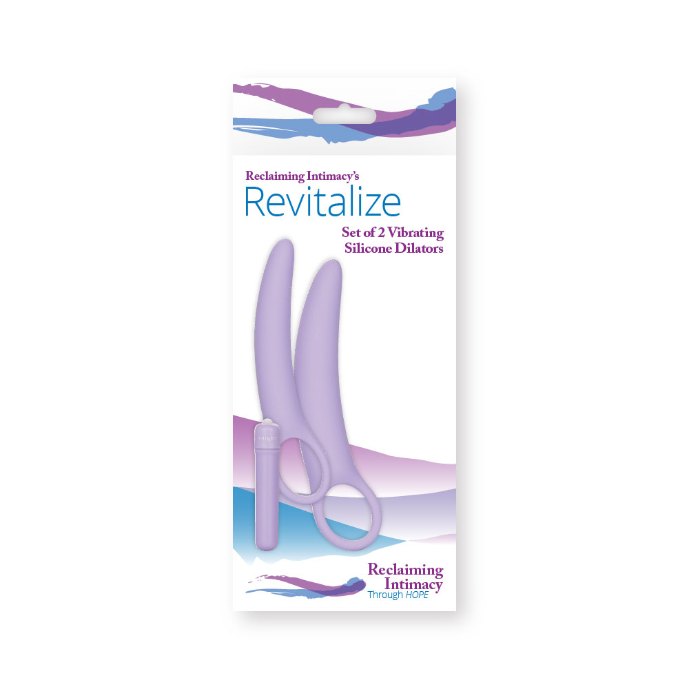revitalize set of 2 dilators