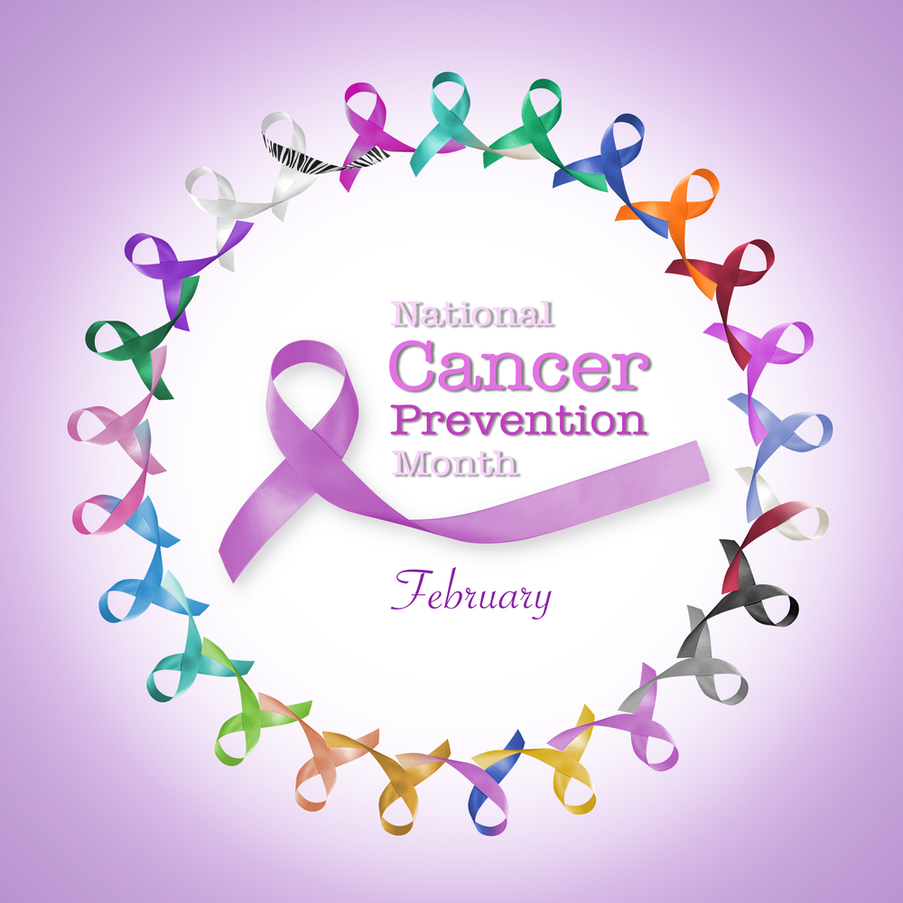 February-Is-National-Cancer-Prevention-Month-1