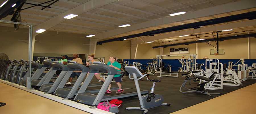 Family Ymca Of North Jefferson Family Ymca Of Greater Augusta