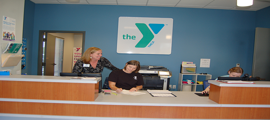 Steiner Branch Family Ymca Family Ymca Of Greater Augusta