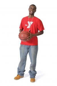 Dean basketball