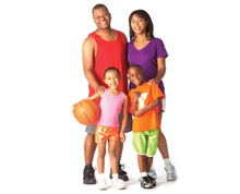 health_familytime