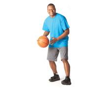 health_sports