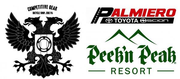 Bike Logos Pictures K bike logos x jpg