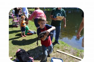 fishing derby winner-cropped