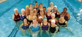 Aquatic_Exercise_Class