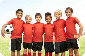 Youth Sports Group