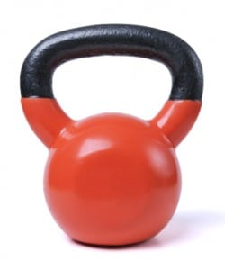 kettlebell-trainers-nj-250x300