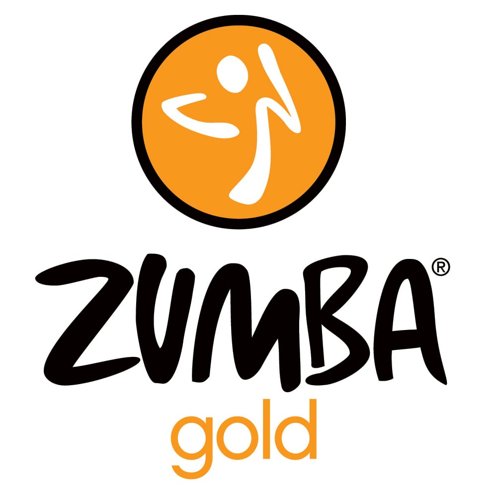 zumba_gold_logo_vertical-051712
