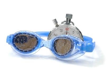 goggles-0-00001