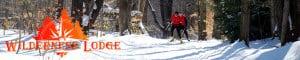 Highmark QUAD Ski & Snowshoe @ The Wilderness Lodge   Wattsburg   Pennsylvania   United States